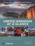 United Kingdom at a Glance
