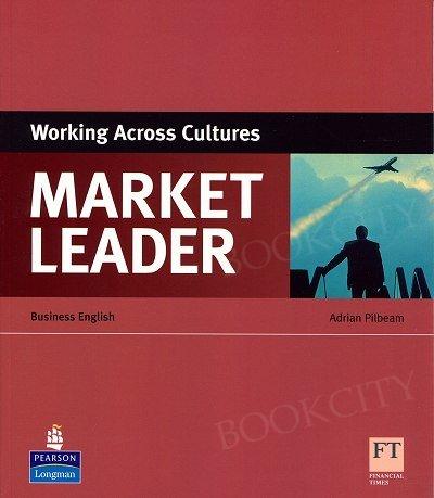 Working Across Culture Working Across Culture