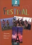 Festival 2 Podręcznik (PL)