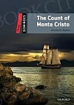 The Count of Monte Cristo with MultiROM Book with MultiRom