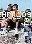 Aula Amigos 2 Podręcznik z płytą Audio CD