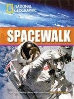Space Walk+MultiROM