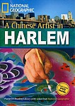 A Chinese Artist in Harlem+MultiROM