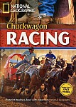 Chuckwagon Racing + MultiRom