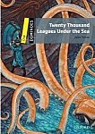 Twenty Thousand Leagues Under the Sea Book with MultiRom
