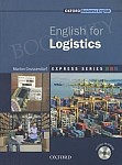 English for Logistics Student's Book with MultiRom