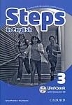 Steps in English 3 ćwiczenia