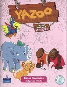 Yazoo Starter ćwiczenia