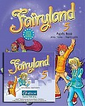 Fairyland 5 Multi-ROM