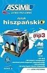 Język hiszpański łatwo i przyjemnie+mp3 1 podręcznik+mp3