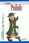 Pocket Polish. Słowniczek kibica.