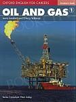 Oil and Gas 1 podręcznik