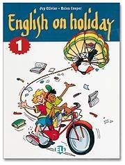 English on Holiday 1