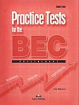 Practice Tests for BEC Preliminary Student's Book