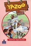 Yazoo 2 książka nauczyciela
