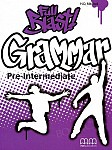 Full Blast Plus Grammar Pre-intermediate Grammar Book