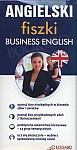 Angielski fiszki Business English