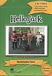 Hello Jack 1 DVD