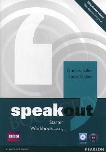 Speakout Starter A1 ćwiczenia