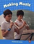 Making Music Poziom 1 (200 słów)