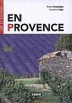 En Provence Livre + CD