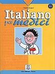Italiano per medici