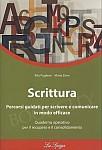 ELI Scrittura Quaderno Oper 2011