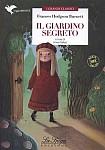 Il Giardino Segreto - I Grandi Classici