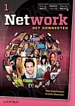 Network New 1 Student's Book Pack