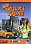 New Maxi Taxi 2 podręcznik