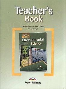 Environmental Science Teacher's Guide
