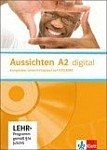 Aussichten A2 DVD-ROM