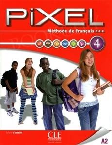 Pixel 4 A2+ podręcznik