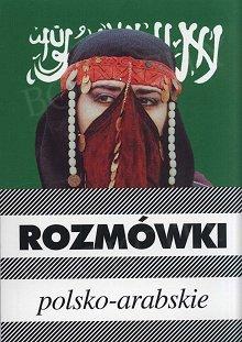 Rozmówki polsko-arabskie