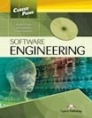 Software Engineering Class Audio CDs (set of 2)