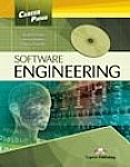 Software Engineering Student's Book + kod DigiBook