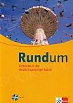 Rundum A1-A2 Neu Podręcznik z ćwiczeniami