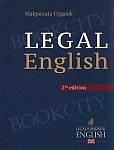Legal English (2edition)