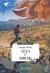 Alya e Dirar (poziom B2) Książka+audio mp3 online