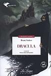Dracula (poziom B2) Książka+audio mp3 online