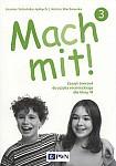 Mach mit! 3 (wydanie 2014) ćwiczenia