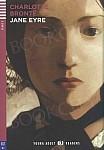 Jane Eyre (poziom B1) Książka+CD