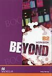 Beyond B2 ćwiczenia