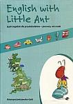 English with Little Ant Podręcznik dla nauczyciela + teczka z ponad 80 pomocami dydaktycznymi + 2 płyty CD + mapa Wielkiej Brytanii
