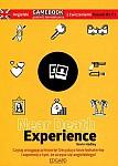 Angielski Gamebook z ćwiczeniami Near Death Experience