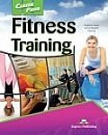 Fitness Training Student's Book