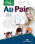 Au Pair Student's Book + kod DigiBook