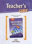 Information Technology Teacher's Guide
