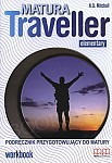 Matura Traveller Elementary ćwiczenia
