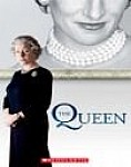 The Queen Book and CD